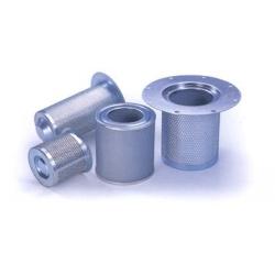 汽水分离器(气水分离器)(汽液分离器)