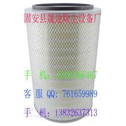4585055114(PA2776)MANN曼空气滤