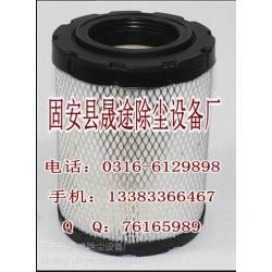 AF27822空气滤芯斯堪尼亚空压机滤芯