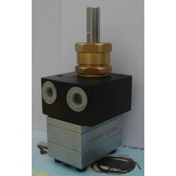 广东油漆齿轮泵
