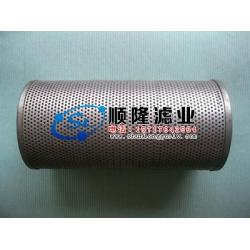 9Y-6809卡特滤芯,9Y-6809卡特空气滤芯