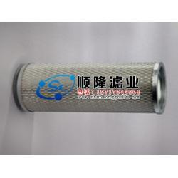 9Y-6806卡特滤芯,9Y-6806卡特空气滤芯