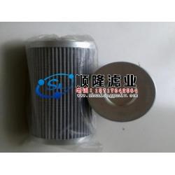 PI35006RNDRG25马勒滤芯,马勒液压油滤芯