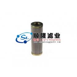852059DRG60马勒滤芯,马勒液压油滤芯