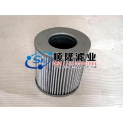PI8230DRG25,马勒滤芯,马勒液压油滤芯