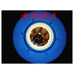 hc/170-5颇尔水滤芯