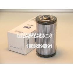 MF0202M125NB翡翠滤芯