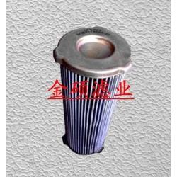 hf6389液压滤芯