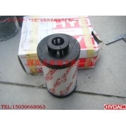 WV-160*100-J液压滤芯