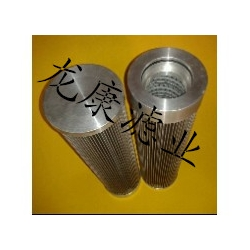 NRSL01A液压滤芯