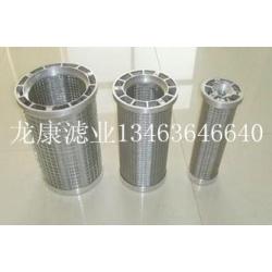 LY15/25三联体液压油滤芯