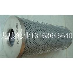 NLX-630&#120,10黎明液压滤芯