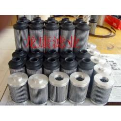 TNX-250G50P液压油滤芯