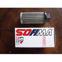 CCA151EFD1索菲玛滤芯 滤清器