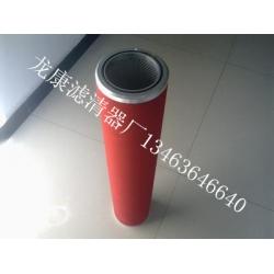 专业生产聚结滤芯120846