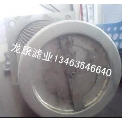 hcy-09035eoy10液压滤芯