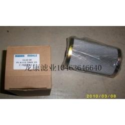 PI33063RNDRG10马勒滤芯