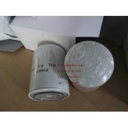 PH8A别克LF3306