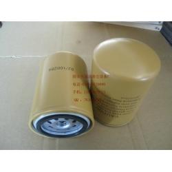 02/100284JCB机油滤清器