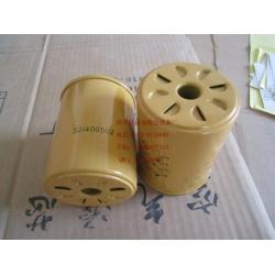 32/400502JCB柴油滤清器