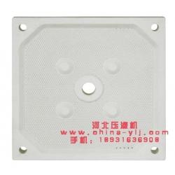 压滤机配件——滤板(320-2000型)