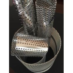 专业加工定制各种规格优质过滤器滤油器可按客户要求定制