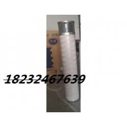 齿轮箱滤芯FD70B-602000A014