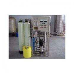 沈阳百川纯净水设备,水处理设备生产