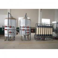 沈阳高纯水设备,百川品质值得信赖