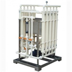 沈阳矿泉水设备,反渗透设备生产