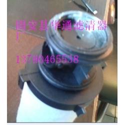 油气分离滤芯,油分滤芯,压缩机分离滤芯