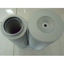 425835大象泵车液压油滤芯保质保量