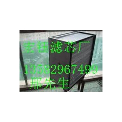 空气滤芯1x8258 空气滤芯1x8259