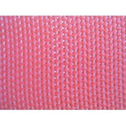 聚酯网,污泥脱水网,造纸网