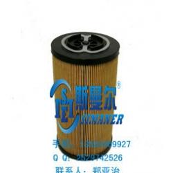 翡翠MF1001P25NB液压油九五至尊娱乐城官网