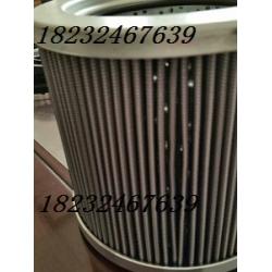 齿轮箱滤芯FD70B-602000A016便宜