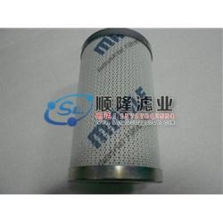 852024MIC25马勒滤芯,顺隆马勒液压油滤芯