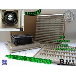 RC177-230_防尘网罩_IP44