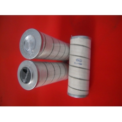 HC2216FKN6H颇尔液压油滤芯 滤芯端盖