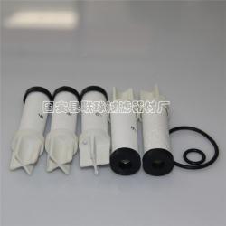 天然气高压滤芯 CNG滤清器 CNG油气分离滤芯