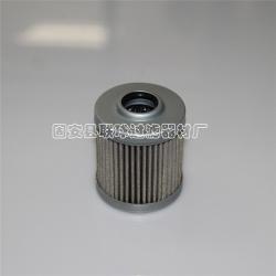 天然气滤芯CNG高压滤芯LFG-52*74EO.3