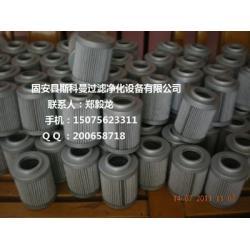 LFG-52×74E0.3天然气滤芯