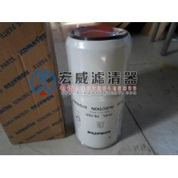600-311-4510小松滤芯,小松油水分离滤芯