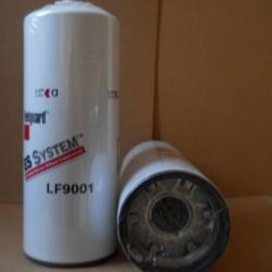 弗列加机油滤芯LF9001