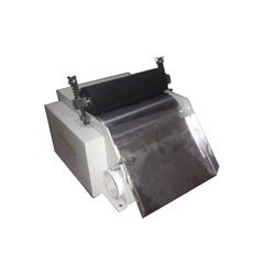 磁铁性分离器