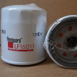 弗列加机油滤芯LF16011
