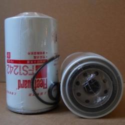 弗列加油水滤芯FS1242/1240