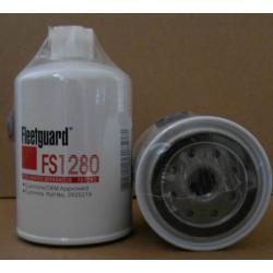 弗列加柴油滤芯FS1280