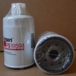 弗列加柴油滤芯FS19594