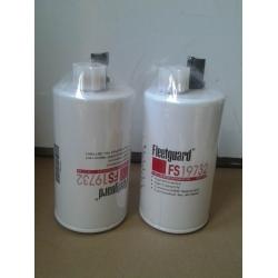 弗列加油水滤芯FS19732